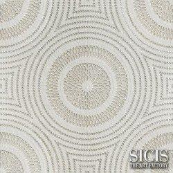 Neoglass fehér mozaik