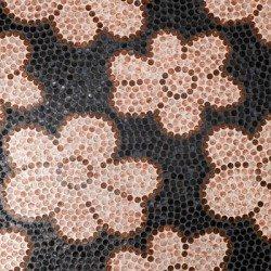 neoglass barna mozaik