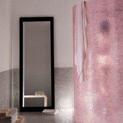 sicis zuhany