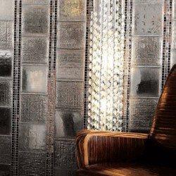 ezüst szoba