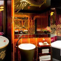 SICIS Buddha Bar Hotel