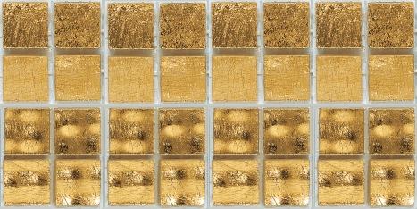 SICIS Gold