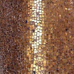 arany mozaik