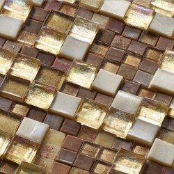 Structura caramel