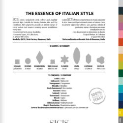 900 szín 13 forma