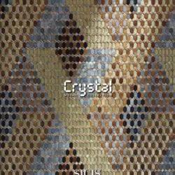 crystal katalógus