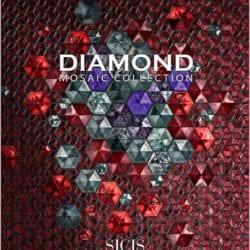 Diamond könyv