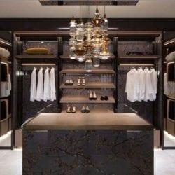 SICIS iSaloni 2019: My Private Boutique