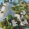 SICIS Wonderful mozaik kép készítése