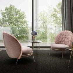Az új SICIS Amaretto bútorkollekció katalógus