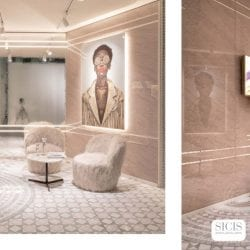 SICIS boudoir a Cersaie 2019-en