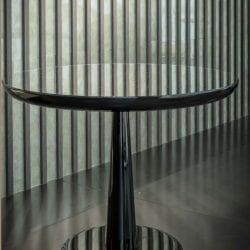SICIS Boiserie és Amaretto asztal