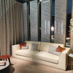 Dorian sofa