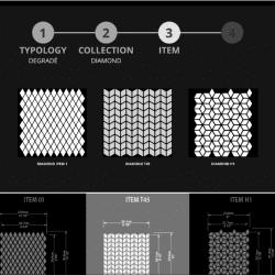4. Lépés: Diamond típusok
