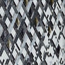 SICIS Diamond mozaik