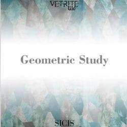 Vetrite: Geometric Study