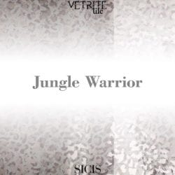 Vetrite: Jungle Warrior