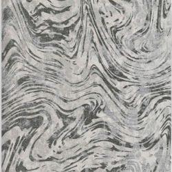 Marble Art Vetrite Tile