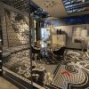 Online körbejárható szobák!