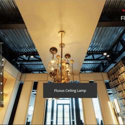 A virtuális showroom funkciói